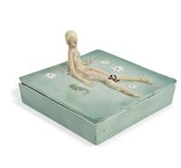 scatola by otto maraini