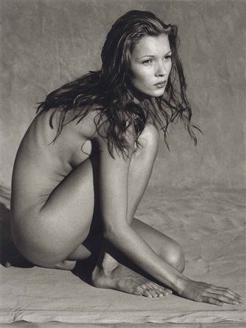 kate moss marrakech by albert watson
