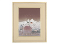 a gentle wind by seiji yoshimura