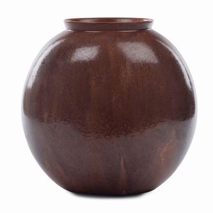 vaso modello 13163 by guido andlovitz