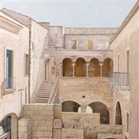 italie, la villa by arnaud d' aunay