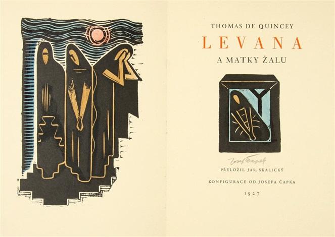 ãLevana and Our Ladies of Sorrowãã®ç»åæ¤ç´¢çµæ