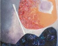 composizione by richard hamilton