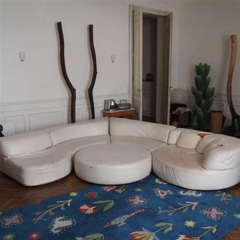 Beautiful salon de luxe lagro images amazing design ideas
