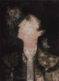 torero by ramon llovet