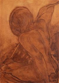 torso by ken hamilton