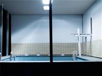 pool by daniel leidenfrost