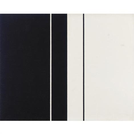13 1964 by john mclaughlin
