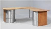 corner desk by b.r.a.n.d. gruppe