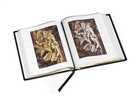 the holy bible testament by david hammons