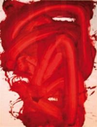 sans titre by jean louis yang hui bahaï