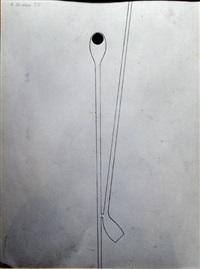 pipe by antonio bueno