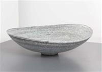 open bowl by rupert spira