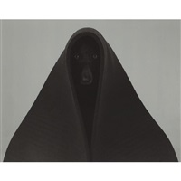 ray by william wegman