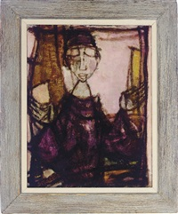 young rabbi by samuel marcus adler
