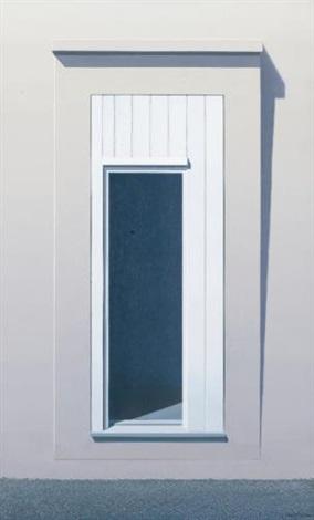lighthouse door by christopher pratt & Lighthouse Door by Christopher Pratt on artnet Pezcame.Com