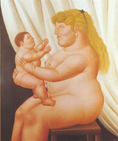 Fernando Botero | artnet | Page 66