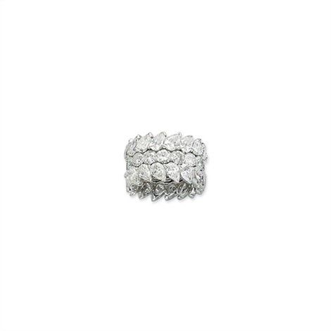 eternity ring by randa tabbah