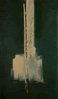 sans titre by corinne sylvie congiu
