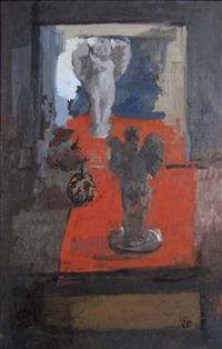 lo specchio by natta boscolo