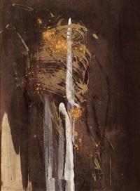 george bernard shaw by gerald davis