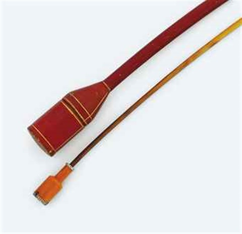 cigarette holder by cartier