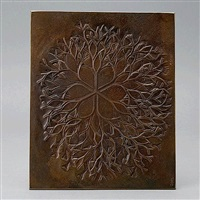 untitled by ruth asawa