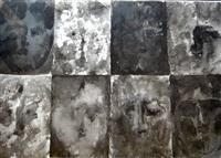 impronte by antonio bueno