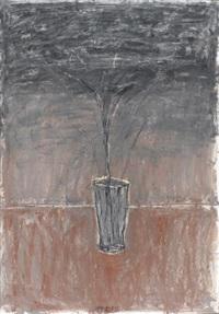 vase by meir natif