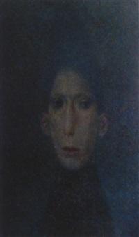 alexander by nalbi bugashev