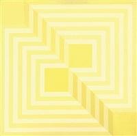 composição geométrica by maurício nogueira lima