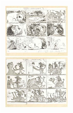 Imagini pentru sueño y mentiras de Franco