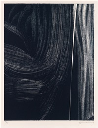 al-3 by hans hartung