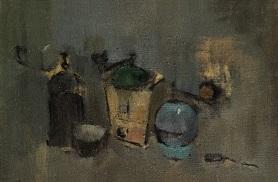 i vecchi macinini by maria theresa audoli