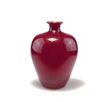 vase by vittorio zecchin