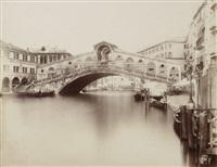 italie (20 works) by fratelli alinari