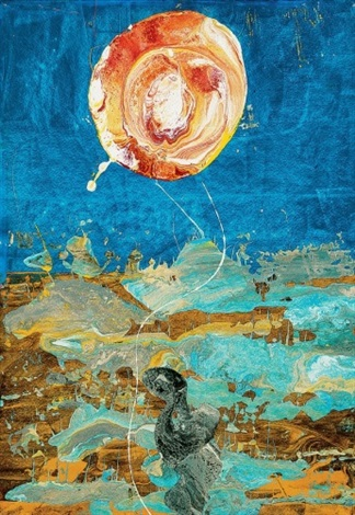 vörös égitest ii luftballon történetek ii red luminary ii balloon stories ii by sándor altorjai