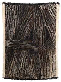 kuhilaita (stooks) by kirsti ilvessalo