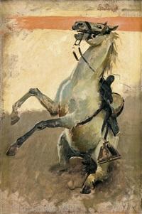el quite by enrique simonet lombardo
