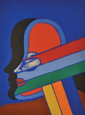 perfil by rómulo macció