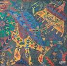 le prince by fatima hassan el farouj