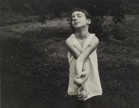 nancy danville virginia by emmet gowin