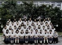 school days/i by tomoko sawada
