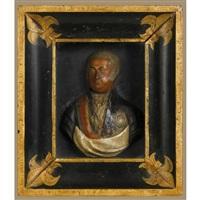 portrait représentant jean vi, roi du portugal by anonymous-portuguese (19)