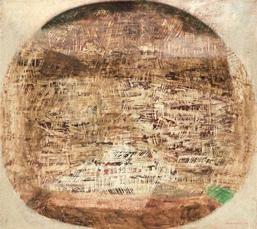 composition by wladyslaw jackiewicz