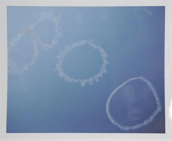 en el cielo by janet cardiff