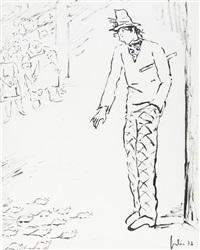 série: falutista de hamlin by júlio reis pereira