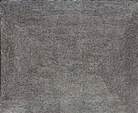 sans titre by tjakamarra barney campbell