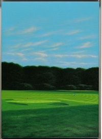 green by daniele fissore