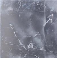 punto di rottura by alex caminiti
